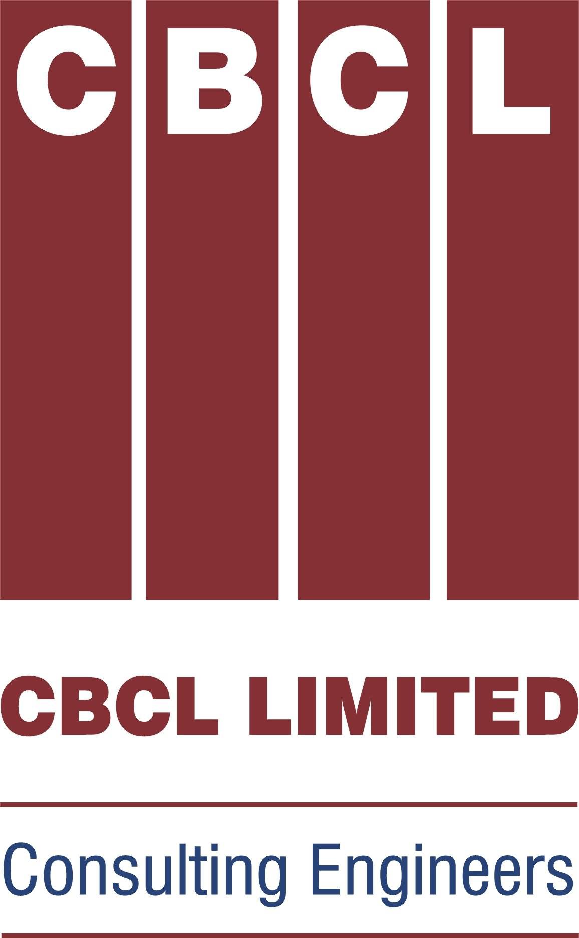CBCL Limited company