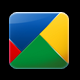 Join The Geomatics Association of Nova Scotia (GANS) on Google+