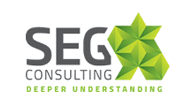 SEG Consulting Inc