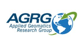 AGRG - Applied Geomatics Research Group