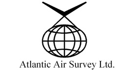 Atlantic Air Survey Ltd.