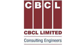 CBCL - Consulting Engineers
