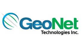 Geonet Technologies Inc.