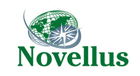 Novellus Management Consultancy